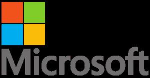 766px-Microsoft_Logo.svg_
