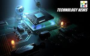 tech-final